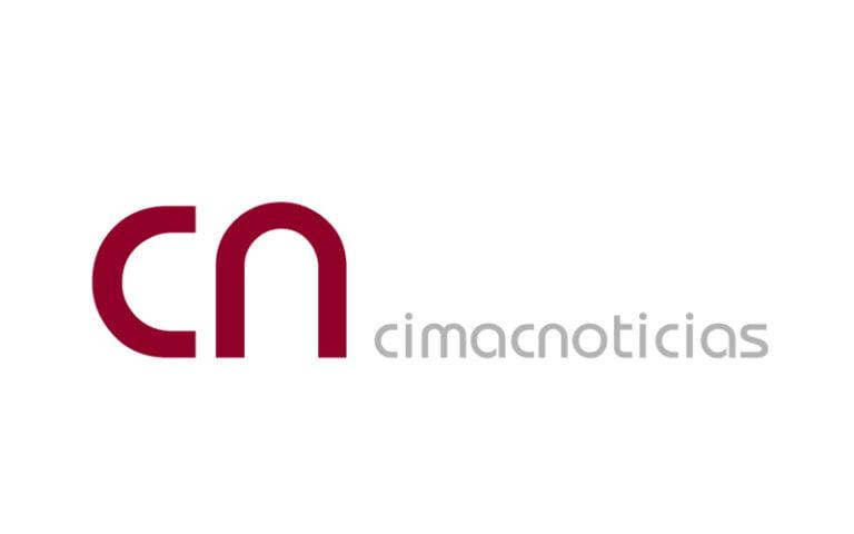 https://cimacnoticias.com.mx/