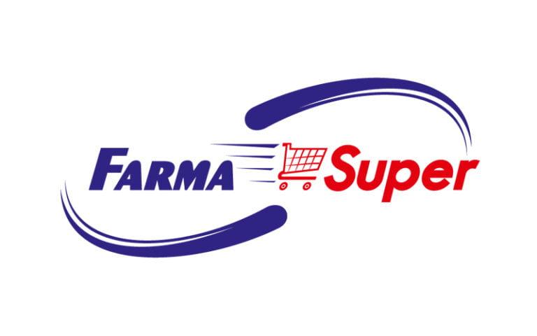 farmasuper.com.mx