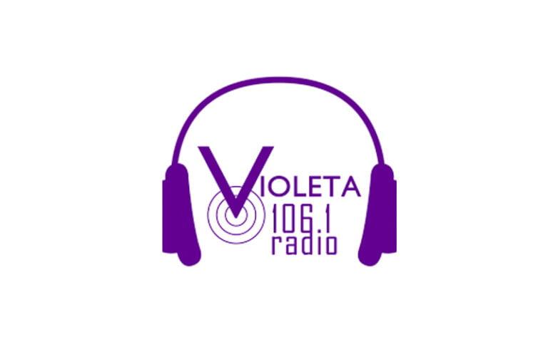 https://www.violetaradio.org/