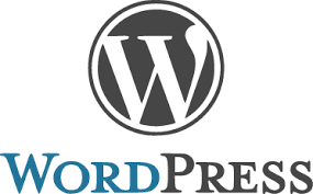 WordPress - Wikipedia, la enciclopedia libre